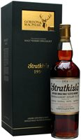 Strathisla 1954 Speyside Single Malt Scotch Whisky