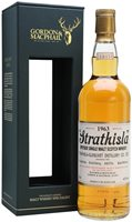 Strathisla 1963 Speyside Single Malt Whisky