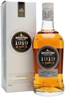 Angostura 1919 Deluxe Aged Blend Rum