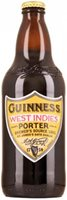8 X Guinness West Indies Porter