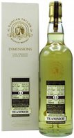 Teaninich Dimensions Single Cask 11 Year old 2009