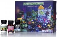 That Boutique-y Gin Company 12 Days of Gin (2...