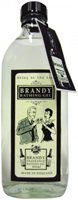 Htfw Brandy Shower and Bath Gel 300ml