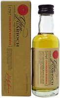 Mini Glen Garioch Founders Reserve