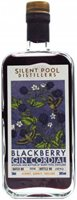 Silent Pool Blackberry Gin Cordial Spirits 50cl