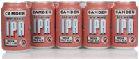 Camden Town Off Menu IPA (12 x 330ml) IPA (In...