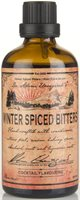 Dr Adam Elmegirab's Winter Spiced Bitters