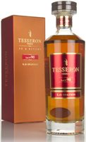 Tesseron Lot No.90 XO XO Cognac