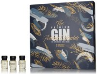 Premium Gin Advent Calendar (2020 Edition) Gi...