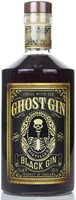 Ghost Gin
