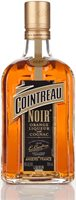 Cointreau Noir - Orange Liqueur and Cognac Li...