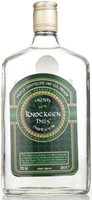 Knockeen Hills Irish Poteen Gold Strength 50c...