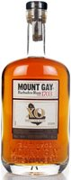 Mount Gay XO Triple Cask Blend Dark Rum
