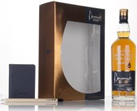 Benromach 10 Year Old Gift Set Single Malt Wh...
