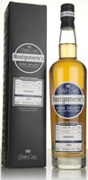 Dalmore 27 Year Old 1990 (cask 89) - Rare Sel...
