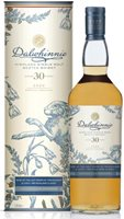 Dalwhinnie 30 Year Old (Special Release 2020)...