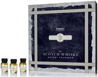 Scotch Whisky Advent Calendar (2020 Edition) ...