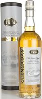 Glencadam Origin 1825 Single Malt Whisky