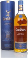 Glenfiddich Reserve Cask 1l Single Malt Whisk...