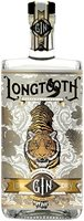 Longtooth Gin 70cl