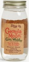 Georgia Moon Corn Whiskey 70cl