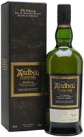 Ardbeg Twenty One / 21 Year Old Islay Single Malt Scotch Whisky