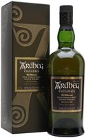 Ardbeg Uigeadail Islay Single Malt Scotch Whi...