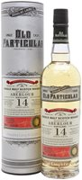 Aberlour 2005 / 14 Year Old / Old Particular Speyside Whisky
