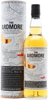 Ardmore Legacy Highland Single Malt Scotch Wh...
