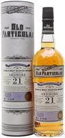 Ardmore 1997 / 21 Year Old / Old Particular H...