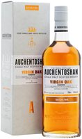 Auchentoshan Virgin Oak / Batch Two Lowland S...