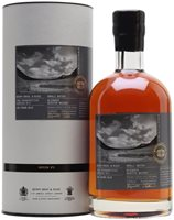 The Perspective Series 35 Year Old / Berry Bros & Rudd Blended Whisky