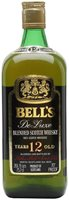 Bell's 12 Year Old Blended Scotch Whisky
