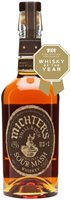 Michter's US*1 Sour Mash Whiskey Kentucky Sma...