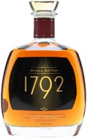 1792 Small Batch Small Batch Kentucky Straight Bou...