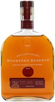 Woodford Reserve Wheat Whiskey Kentucky Straight Wheat Whiskey