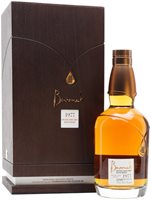 Benromach 1977 / Visitors Centre Exclusive Speyside Whisky