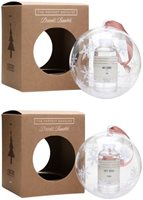 Grey Goose Vodka and Chase Gin Bauble Duo