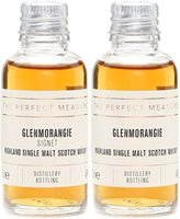 Glenmorangie Tasting Collection / 2x3cl Highland Whisky