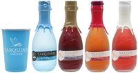 Tarquin's Gin Collection