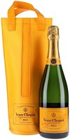 Veuve Clicquot Yellow Label NV Shopping Bag