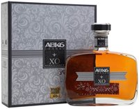 ABK6 XO Renaissance Single Estate