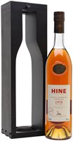 Hine 1978 Early Landed Vintage Cognac
