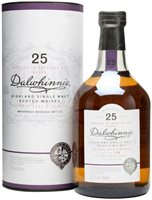 Dalwhinnie 1987 / 25 Year Old / Special Relea...