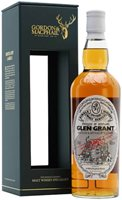 Glen Grant 1965 Speyside Single Malt Scotch W...
