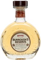 Beefeater Burrough's Reserve Oak Rested Gin 2...