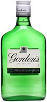 Gordon's Original London Dry Gin Half