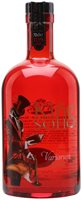 King of Soho Variorum Gin