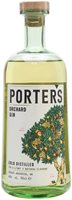 Porters Orchard Gin