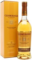 Glenmorangie 10 Year Old Original Single Malt...